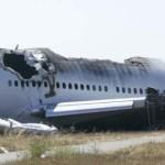 Update: 1 Nigerian Onboard Crashed Algerian Plane