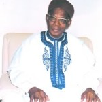 BREAKING NEWS! Prominent Northern Politician and Former Transportation Minister, Umaru Dikko Dies at 78