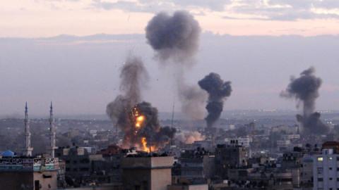 351161_Gaza