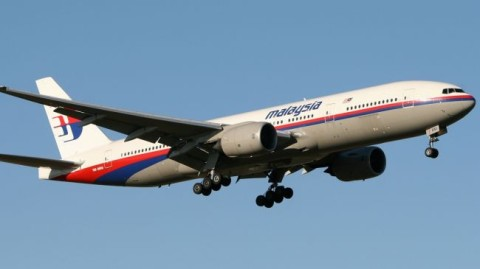 364381_Malaysia-Airlines-plane