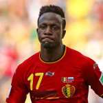 Origi Sets to Complete a £12.5m Liverpool Deal After Snubbing Arsenal, Tottenham