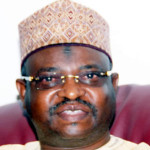 Na' Abba Quits PDP, Alleges Poor Leadership