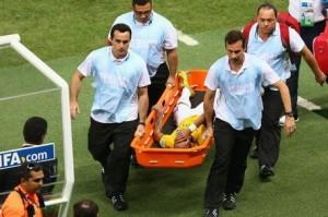 Brazil-v-Colombia-Quarter-Final-2014-FIFA-World-Cup-Brazil
