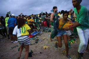 Fans-run-after-chaos-during-Brazil-match