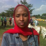 Release Our Girls Rally Coordinator, Bala Usman Justifies Aborted Families' Meeting with President Jonathan