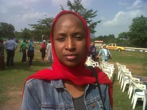 Hadiza1