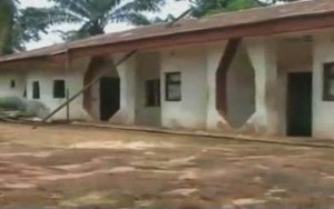 Imo-state-Kidnappers-Den