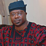 #Dasukigate: EFCC Declares Omisore Wanted