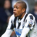 Loic_Remy_Newcastle_United_NUFC_600_01-2
