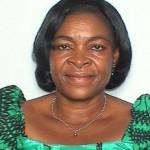 NGWU Princess Stella Uchenwa Obiageli