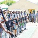 Customs Seize Goods Worth N675m In S/East, S/South, Nab 19 Suspects