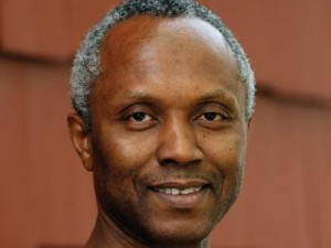 Okey-Ndibe.writer