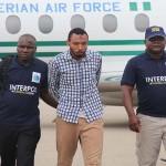 Sudan Extradites Sadiq Ogwuche, Mastermind Of Nyanya Bombing