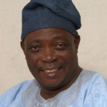 Oyo Former Governor, Ladoja Distances His party From Impeachment Move Against Ajumobi
