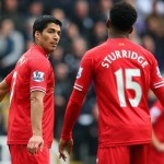 Revealed! How Suarez Bullied Sturridge at Liverpool