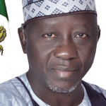 Nasarawa Impeachment Saga: Youths Stage Solidarity Protest for Governor Al – Makura