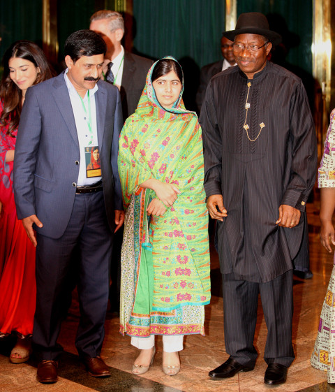 VISIT,_GOODLUCK,_MALALA_AND_HER_FATHER