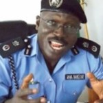 IGP Redeploys 17 DIGs, AIGs, CPs For Election