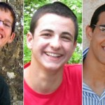 Israelis Prime Minister, Netanyahu Explodes; Threatens Killers of Three Teenagers 'Will Pay' For The Death