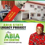 abia:july:aug