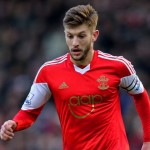 £25m Lallana's Liverpool Debut Suffers Setback, as Injury Rules Midfielder out By Six Weeks