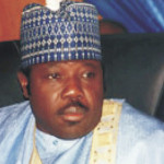 Ali Modu Sheriff Dumps APC, Joins PDP