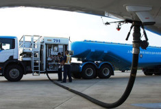 aviation_oil_flies_high_on_robust_jet_fuel_demand_20100920_1