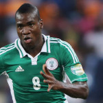 Ideye to Miss Season Opener, as British Embassy Delays His Work Permit