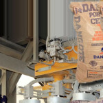 Dangote Slashes Cement Price To N1000