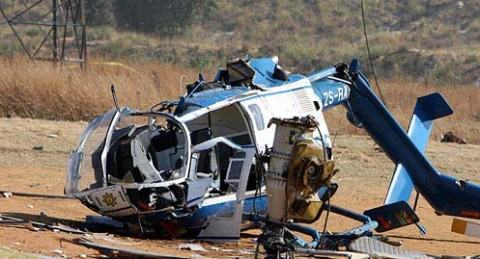 helicopter-crash_684886n