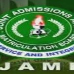 JAMB Cancels Results In 2 Fraudulent CBT Centers; Arrests Over 100 People