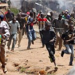 Ten killed As Gunmen Attacked Villages in Plateau