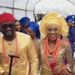 Jude Okoye Married, As Peter Shuns Wedding