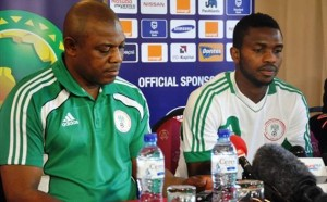 keshi-and-yobo