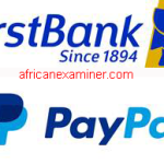 Firstbank, Paypal Partner To Make Online Shopping Convenient