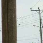 Six Persons Electrocuted At a Funeral In Anambra