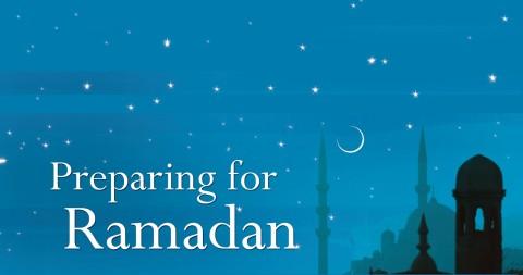 ramadan-prepare