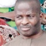 Embattled Enugu Deputy Governor, Onyebuchi Slumps While Testifying Before Probe Panel