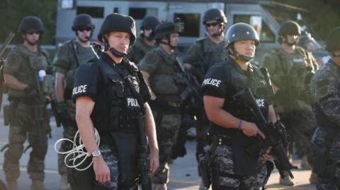 081314-national-police-missouri-shooting-brutality