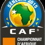 2015_African_U-20_Championship