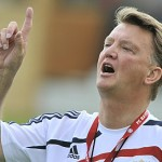 Van Gaal Faces Opening Day Selection Dilema, as Injuries Rule Out 7 Utd Players against Swansea