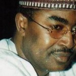 Adamawa: Group Canvasses Support For Marwa