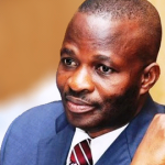 Enugu Impeachment:Onyebuchi Appears Before Panel, Says Justice, the State On Trial