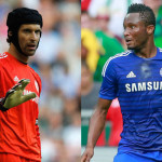 Chelsea to Axe Mikel or Cech to Make way for new £30m man Benatia