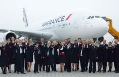 A380-AirFrance11