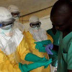 Enugu Takes Campaign Against Ebola To Public And Private Institutions