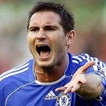 Lampard in Line With a Shock Return to EPL With Manchester City