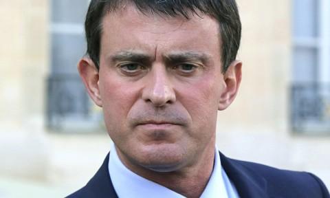 Manuel Valls,