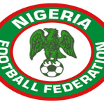 Controversial NFF President, Giwa Throws In Towel As Maigari Sets To Conduct Fresh Election