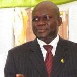 It's Time to Put Nigeria First, By Reuben Abati